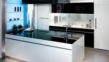 brunner-kuechen-design-higtech-classic-modern-14411